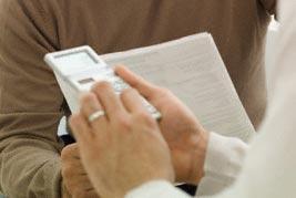 Общий режим налогообложения, применяемый физическими лицами, занимающимися предпринимательской деятельностью без образования юридического лица