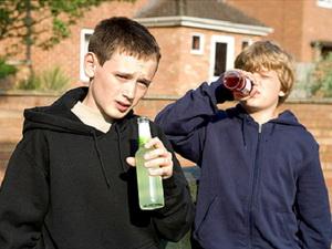 Алкоголизм лечение воронеж форум