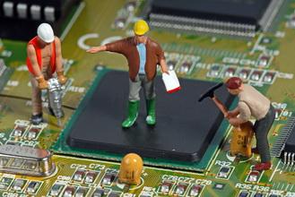 Сервис центр ремонта ноутбуков алматы