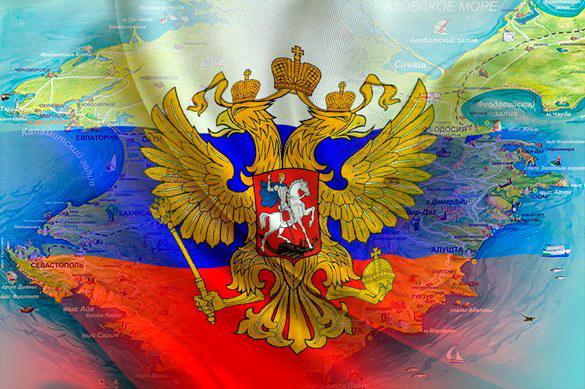 Выйдет ли на арену новый суперигрок — Россия?