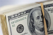 Порядок признания доходов при методе начисления